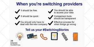switchingproviders