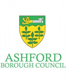 ABC Crest