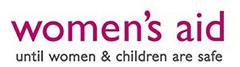 Women's Aid 16 days