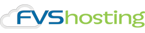Free Virtual Server Logo