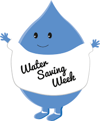 Mr Splosh - Water Saving Week