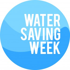 Water Saving Week