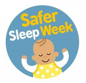 Safer Sleep Week