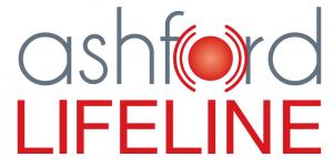 Ashford Lifeline
