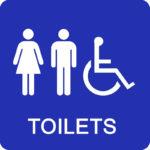 Toilets_icon