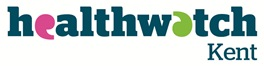 Heathwatch Kent logo