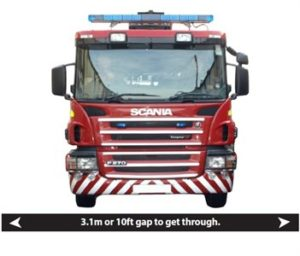 fire-engine-with-size