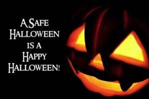 halloween_safety_photo