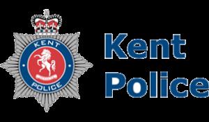 kentpolice-logo