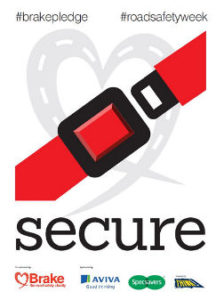 rsw16ssecure