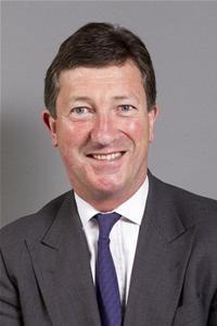 Chairman KMFRA