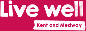 1live Well Kent & Medway